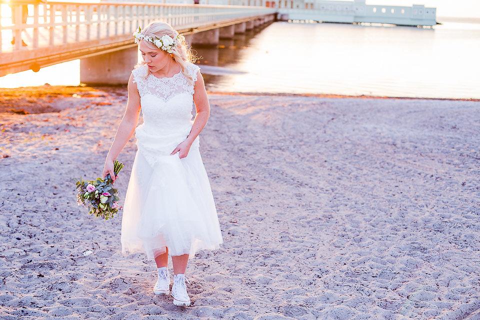 Bröllopsfotograf_skåne-3977-2