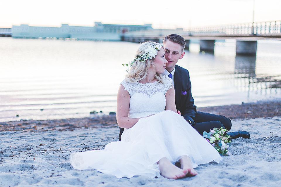 Bröllopsfotograf_skåne-4200-2
